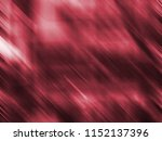abstract motion blur background | Shutterstock . vector #1152137396