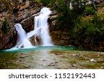 Beautiful Waterfall Cameron...