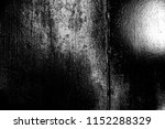 abstract background. monochrome ... | Shutterstock . vector #1152288329