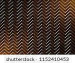 abstract lines and texture...   Shutterstock . vector #1152410453
