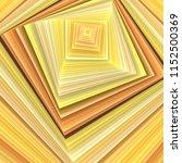 3d illustration. web modern... | Shutterstock . vector #1152500369