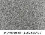 stone texture. tile for floor... | Shutterstock . vector #1152586433
