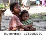 capas   philippines   july 8 ... | Shutterstock . vector #1152683330