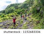 capas   philippines   july 8 ...   Shutterstock . vector #1152683336