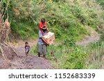 capas   philippines   july 8 ...   Shutterstock . vector #1152683339
