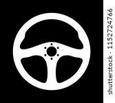 steering driving wheel vector   Shutterstock .eps vector #1152724766