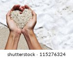 Mellow Heart Shaping Female...