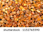 whole background covered with... | Shutterstock . vector #1152765590