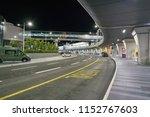 rome  italy   circa november ... | Shutterstock . vector #1152767603