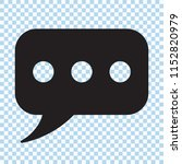 chat icon  comment icon