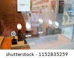 vaduz  liechtenstein   06 08...   Shutterstock . vector #1152835259