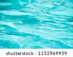 abstract water background | Shutterstock . vector #1152969959