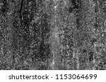 abstract background. monochrome ... | Shutterstock . vector #1153064699