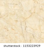 real natural marble stone... | Shutterstock . vector #1153223929