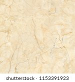 real natural marble stone... | Shutterstock . vector #1153391923