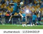 kyiv  ukraine   may 26  2018 ...   Shutterstock . vector #1153443019