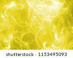 yellow color toned monochrome... | Shutterstock . vector #1153495093