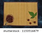 background for restaurant menu... | Shutterstock . vector #1153516879