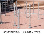parts and fittings ... | Shutterstock . vector #1153597996