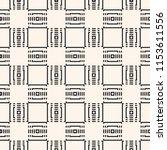 Raster Checkered Geometric...