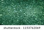 background. defocusing. soapy... | Shutterstock . vector #1153762069