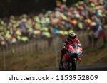 brno  czech republic   august 4 ... | Shutterstock . vector #1153952809