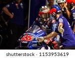 brno  czech republic   august 4 ... | Shutterstock . vector #1153953619
