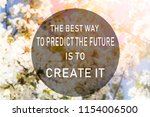 development  personal growth.... | Shutterstock . vector #1154006500