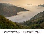 Ta Xua Is A Famous Mountain...