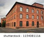 syracuse  new york  usa. august ...   Shutterstock . vector #1154081116