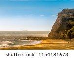 san francisco  california  ... | Shutterstock . vector #1154181673