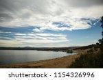 Folsom Lake During Summer....