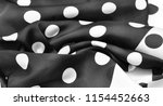 texture background pattern.... | Shutterstock . vector #1154452663