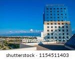 almaty   kazakhstan   may 2017  ... | Shutterstock . vector #1154511403