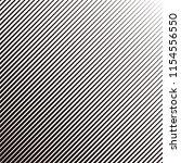 grid  mesh  lines background....   Shutterstock .eps vector #1154556550