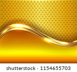 abstract business background... | Shutterstock .eps vector #1154655703