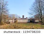 amersfoort   netherlands  ...   Shutterstock . vector #1154738233
