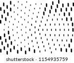 vector illustration  abstract...   Shutterstock .eps vector #1154935759