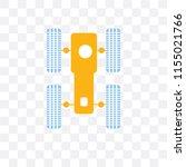 hubble space telescope vector... | Shutterstock .eps vector #1155021766