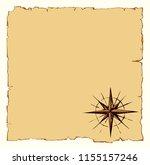 aged revival empty rusty marine ...   Shutterstock .eps vector #1155157246