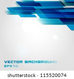 abstract background   Shutterstock .eps vector #115520074