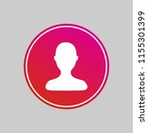 instagram avatar icon. avatar...