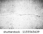 old cement background | Shutterstock . vector #1155565639