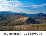 usa  nevada  clark county ... | Shutterstock . vector #1155599773