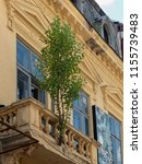 bucharest  romania   11.07.2015 ...   Shutterstock . vector #1155739483