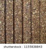 cork surface background | Shutterstock . vector #1155838843