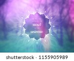 vector template of banner with... | Shutterstock .eps vector #1155905989