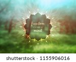 vector template of banner with... | Shutterstock .eps vector #1155906016