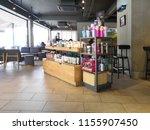 petaling jaya malaysia  august...   Shutterstock . vector #1155907450