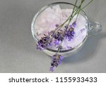 aromatics colors candles | Shutterstock . vector #1155933433